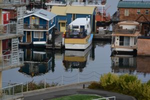 House Boats on the Water.JPG